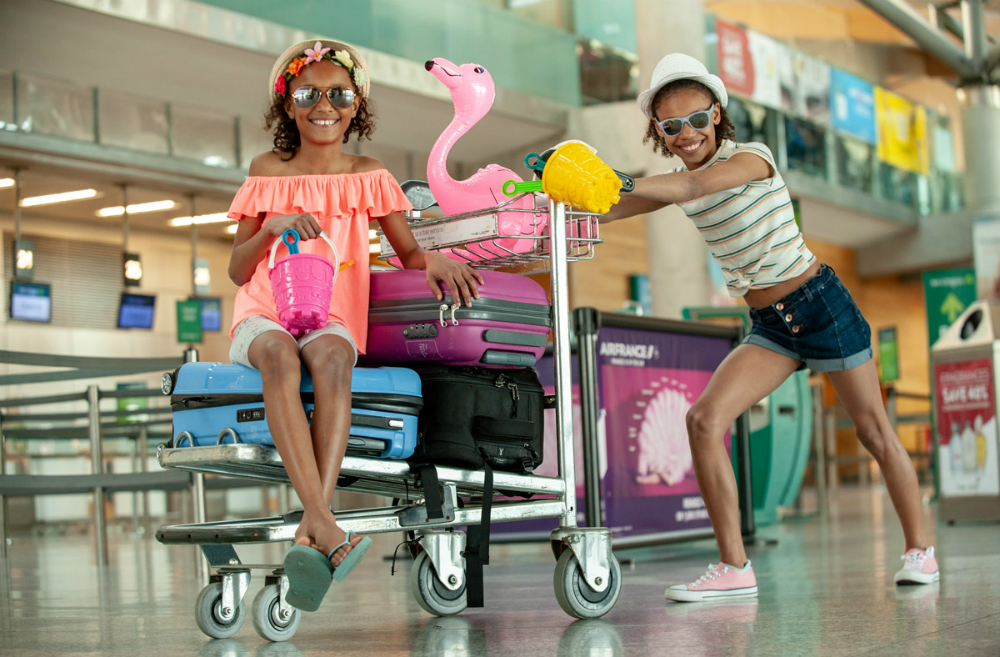 Cork Airport Launches 2019 Summer Schedule